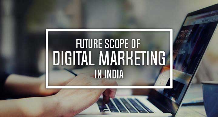 Digital Marketing Courses in Singapore - Equinet Academy