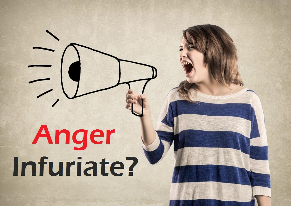 Another Word For Anger Synonyms Learn Synonyms Wabs Talk